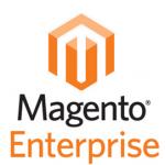 magento-enterprise