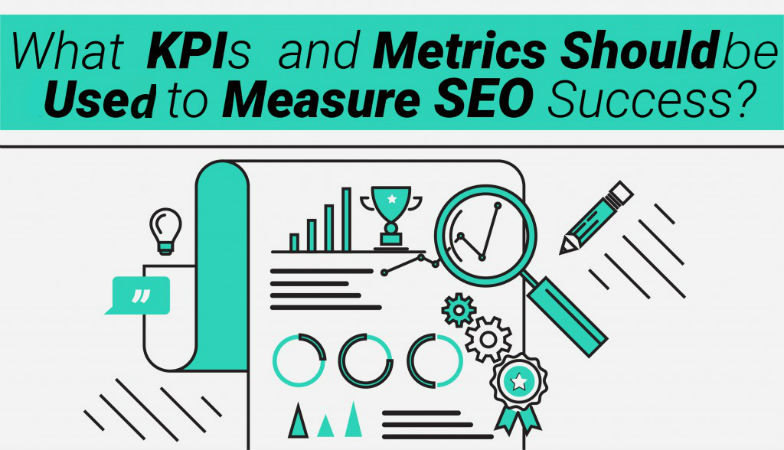 SEO campaigns be measurment